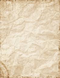 vintage paper texture by mgb stock on deviantart digital paper
