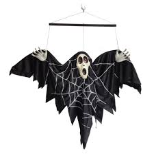 electric halloween props halloween costumes ideas decorations wallpaper pictures costumes