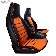 yuzhe car seat covers for mercedes benz mercedes benz gla 200 car