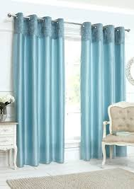 Orange And Blue Curtains Green And Blue Curtains Dynamicpeople Club