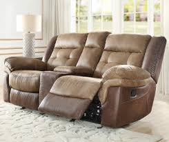 living room couches living room furniture couches to coffee tables big lots