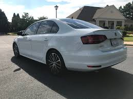 volkswagen gli 2016 white 2016 volkswagen jetta tsi u2013 car point auto sales