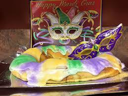 king cake order online 32 best mardi gras king cake images on king cakes