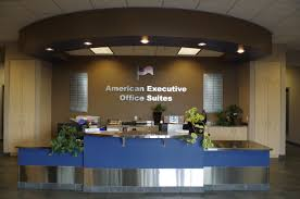 Executive Office Furniture Suites Executive Office Suites In Salt Lake City