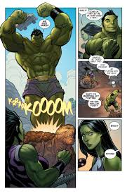 25 trending hulk 2016 ideas on pinterest hulk hulk hulk