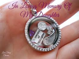in loving memory charms rip in loving memory of my floating by lovestorycharms