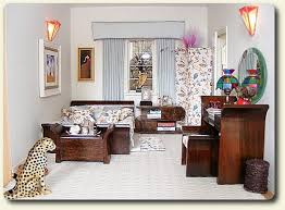 Dollhouse Miniature Furniture Free Plans by Wood Dollhouse Furniture Plans Free U2013 Home Designing