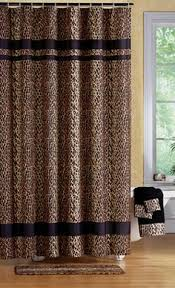 Zebra Curtain Panels Curtains Zebra Print Curtains Ideas Zebra Print For Bedroom And