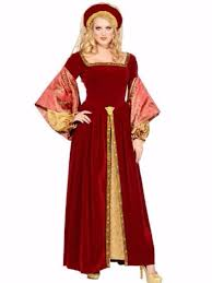 Halloween Costume For Women The Extremely Cool Plus Size Halloween Costumes Ideas For Women