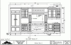 home design cad autocad kitchen design kitchen cad design decoration interior