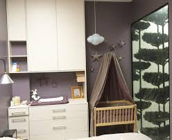 amenager chambre parents avec bebe coin b b dans la chambre des parents nanterre laetitia avec