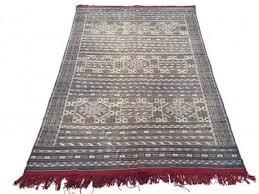 Rug Kilim 350 Best Bohemian Rug Handmade Vintage Tribal Berber Kilim Rugs