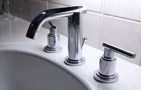 Delta Faucets Bathroom by Genuine Delta Faucet Parts Delta Bathtub Faucet Pmcshop