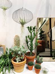 18 interiors trends for 2017