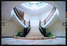 italian style houses home design italian style home designs ideas tydrakedesign us