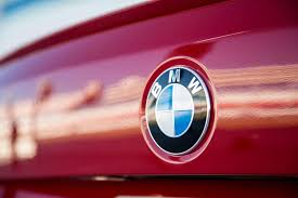 bmw logo bmw not google owns the trademark alphabet and alphabet com
