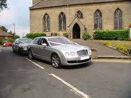 bentley spur interior bentley hire bentley hire