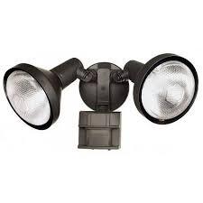 Indoor Motion Sensor Light Motionlights Indoor And Outdoor Motion Sensor Lights And