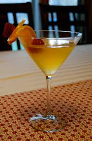 martini orange a less processed life what u0027s to drink passionfruit martini