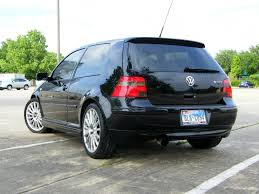 hotsnatch2003 2003 volkswagen gti20th anniversary edition