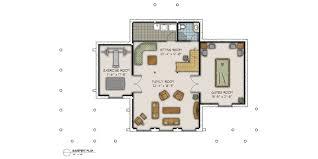 Carleton Floor Plans The Carleton 3536 Normerica
