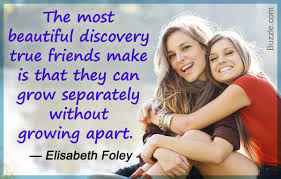 quotes about smiling child quotes about friendship and memories to relive the good old days