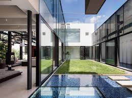 Japanese Modern Homes 77 Best Glass Houses Images On Pinterest Architecture Live And