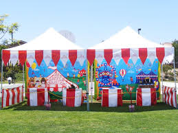 carnival decorations colorful of carnival decorations dtmba bedroom design