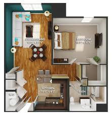 roosevelt floor plan 1 bed 1 bath apartment in carteret nj gateway at carteret