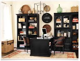 Small Home Office Furniture Sets Marena Home Office Furniture Collection Ballard Designs