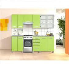 peinture verte cuisine peinture verte cuisine awesome dco cuisine vert et blanc with