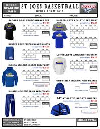 sample basketball forms team sports apparel under armour