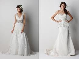 sparkly belts for wedding dresses neck lace drop waist 2011 wedding dress with sparkling bridal belt