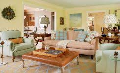 southern living home interiors home decorating ideas for living room of goodly living room