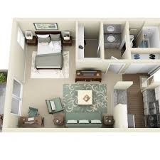 Cheap Single Bedroom Apartments For Rent by Bedroom One Bedroom Apartments San Jose One Bedroom Apartments San