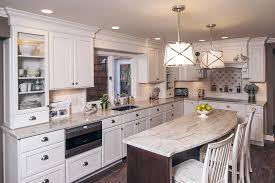 pendant lighting ideas top glass pendant lights for kitchen