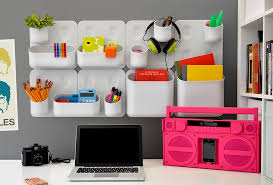 Work Desk Decoration Ideas Work Slightly More Bearable With These Cubicle Decor Ideas