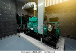 room design generator generator room stock images royalty free images vectors
