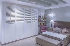 ikea armoire chambre armoire japonaise ikea awesome armoire chambre blanc ikea nanterre