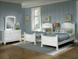 Tufted Headboard Footboard Bedroom Marvelous Twin Tufted Headboards Cheap Twin Bed Frame