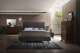bedrooms modern platform bed bedroom sets bedroom furniture