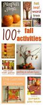 Thanksgiving Kids Games Best 25 Fun Fall Activities Ideas On Pinterest Thanksgiving
