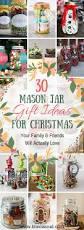 765 best december january images on pinterest christmas ideas