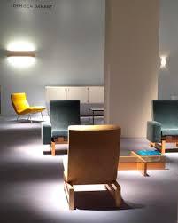 Interior Decorator Miami Eleven Galleries To Visit At Design Miami In Basel Surface