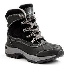 kodiak s winter boots canada kodiak renee winter boots s rei com