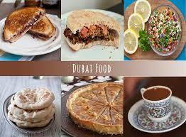 cuisine etc dubai food carnival tingle your taste buds with top dubai