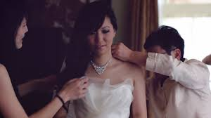 houston wedding videographer tzu yu david la colombe d or wedding houston wedding