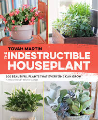 the indestructible houseplant 200 beautiful plants that everyone