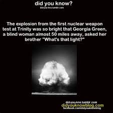 88 best did you images on random facts