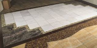 forest marble countertops marble slabs marble tile